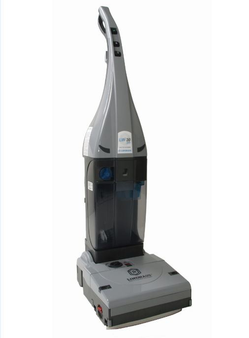 Distributors - Prochem Europe Ltd  - Cleaning Products