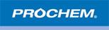 Prochem Europe Ltd. Logo